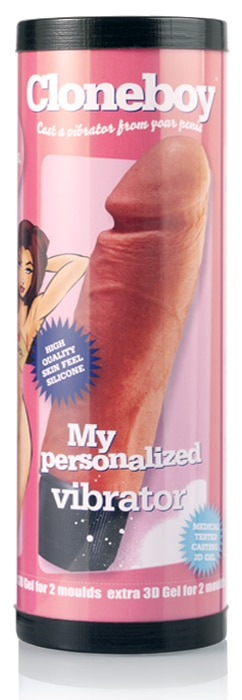 Cloneboy-Personalized-Vibrator-Pink-Scala-Edition