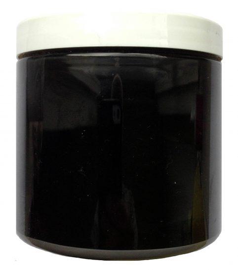 Cloneboy black-silicone rubber