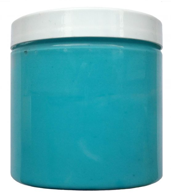 Cloneboy blue-silicone rubber