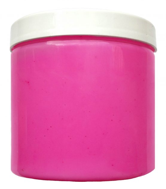 Cloneboy hot pink-silicone rubber