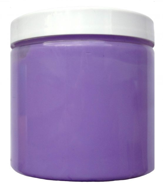 Cloneboy purple-silicone rubber
