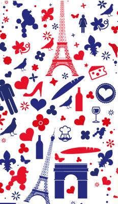 Detail-Cloneboy-Designers-Edition-France