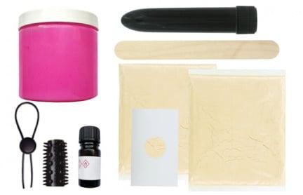 content Cloneboy-vibrator-hot-pink